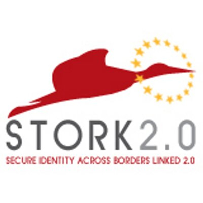 STORK 2.0 (Secure idenTity acrOss boRders linKed)