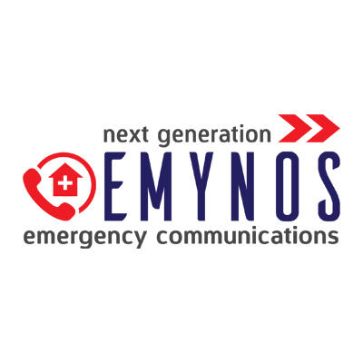 EMYNOS (nExt generation eMergencY commuNicatiOnS)