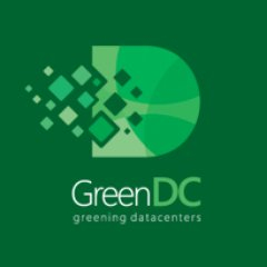 GREENDC (Sustainable energy demand side management for GREEN Data Centers)
